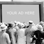 Effective Advertising: How To Find It In Rockledge
