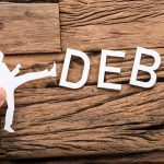 How To Eliminate Bad Business Debt In Your Rockledge Small Business