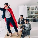 Three Tips On How To Succeed as an Entrepreneurial Business Owner in Rockledge