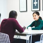 Dan Henn's Four Keys To Smarter Interview Questions