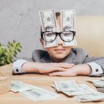 Financial Behaviors For Rockledge Business Owners (Part 2)