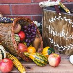 Dan Henn's Thanksgiving Thank You To Rockledge Business Owners