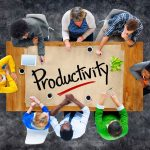 Optimizing Productive Time for You and Your Rockledge Team