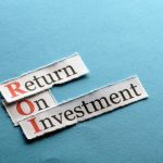 Evaluating Your Rockledge Company's Marketing ROI