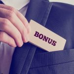 Will Your Rockledge Company Be Giving Year-End Bonuses?