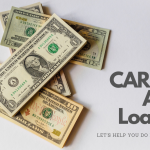 What Does The CARES Act Mean For Your Rockledge Small Business?
